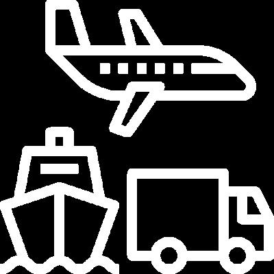 Vận chuyển quốc tế đa phương thức